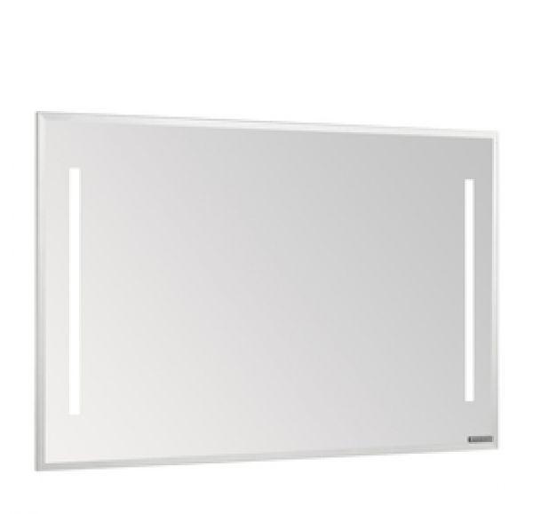 Отель 1000 зеркало 1A107402OT010