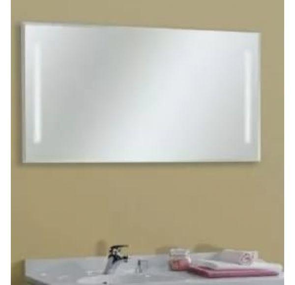 Отель 1200 зеркало 1A101402OT010