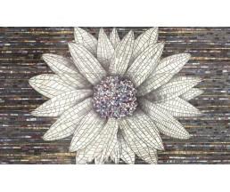 Mural Sole керамическая плитка 25*60 6PZ
