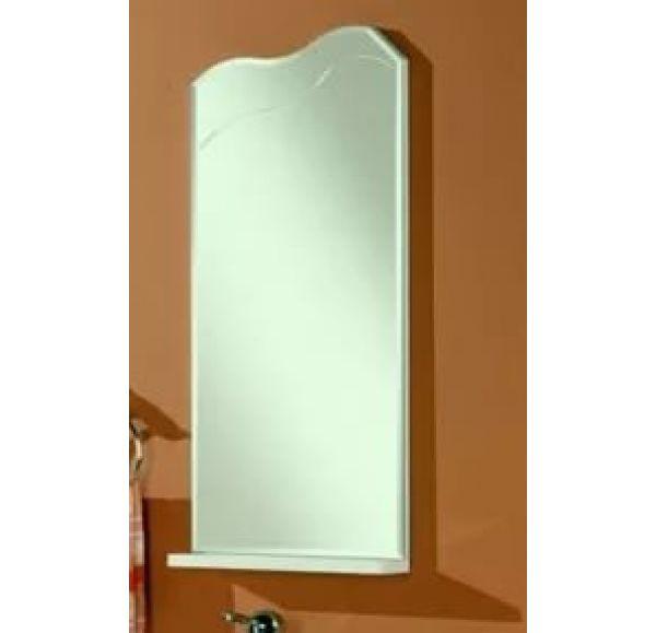 Колибри 45 зеркало левое 1A065302KO01L