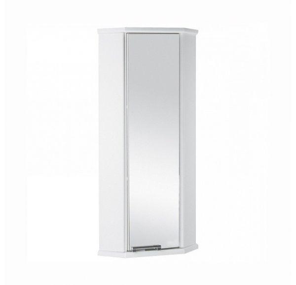 Призма-М шкаф угловой левый 1A004203PZ01L