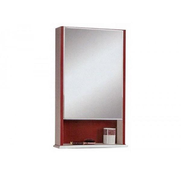 Роко зеркало бордо 1A107002RO01L