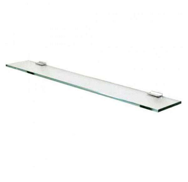 Полка стеклянная 65 1A110203XX010