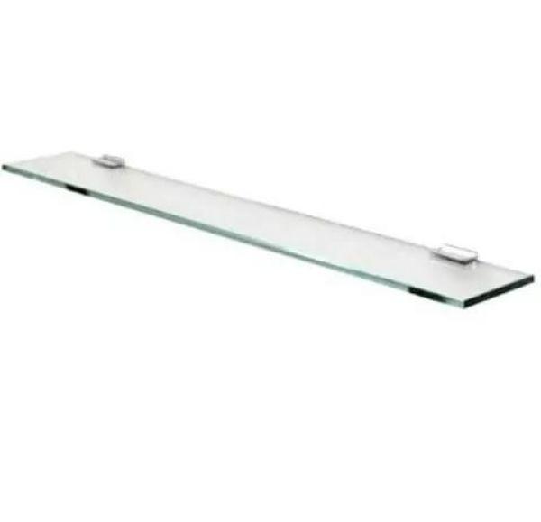 Полка стеклянная 110 1A110503XX010