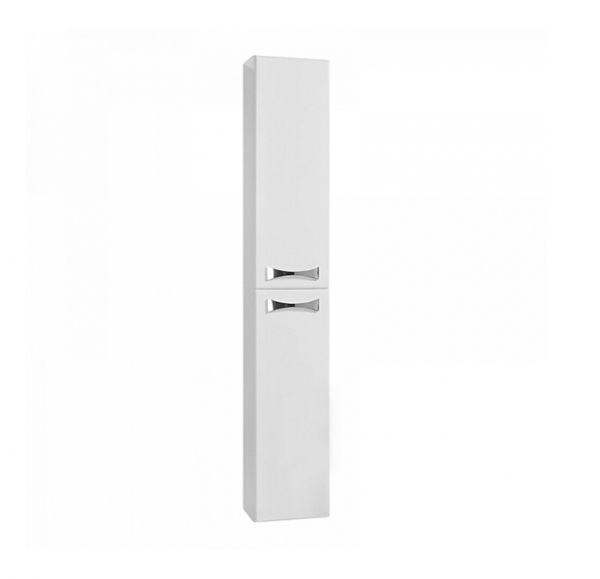 Диор шкаф-колонна 1A110803DR010
