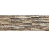 10719PT LAMINAS GLAN 16,5*50*1,1 керам. плитка, глазурованная, не полированная (Oset)