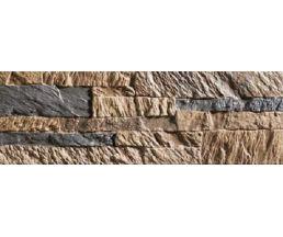 RV.Menfis Pizarra плитка керамическая глазурованная неполированная 15*45*9