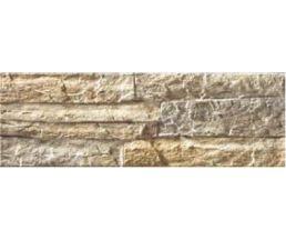 RV.Neptuno Crema ceramic tile glazed not polished плитка керамическая глазурованная неполированная 15*45*9