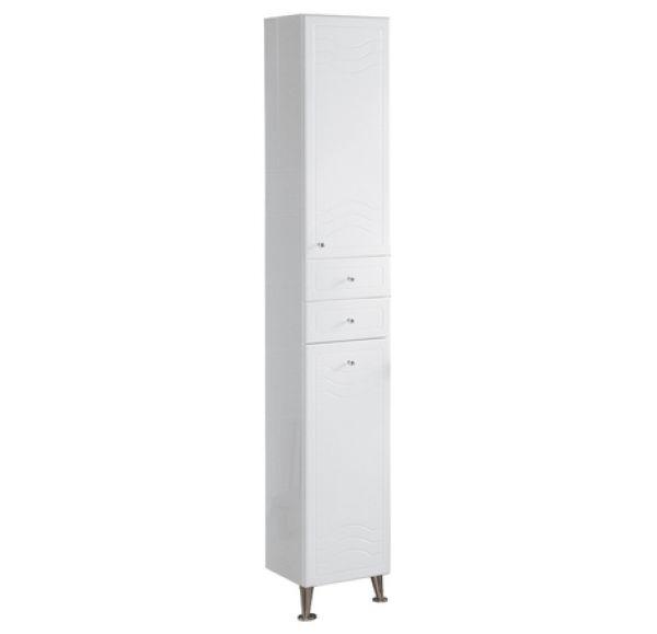 Домус шкаф-колонна правый 1A122003DO01R