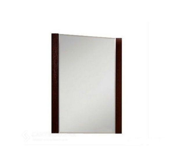 Альпина 65 зеркало венге 1A133502AL500