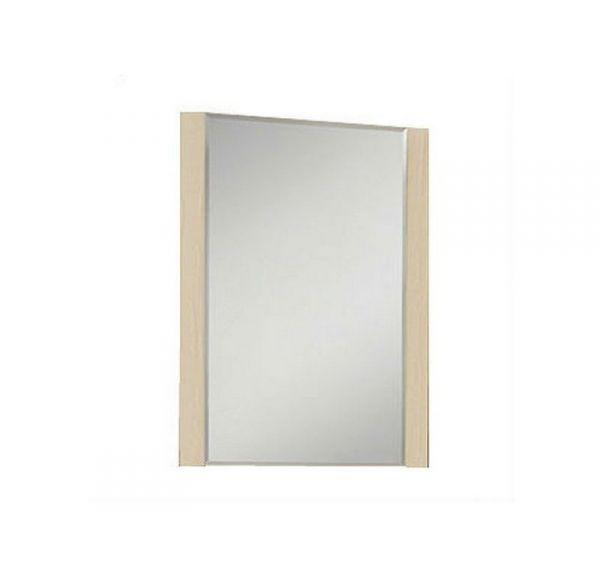 Альпина 65 зеркало дуб молочный 1A133502AL530