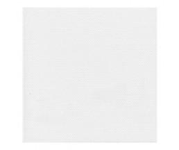 Sorolla Blanco PC. плитка керамическая, глазурованная, неполированная 30*30