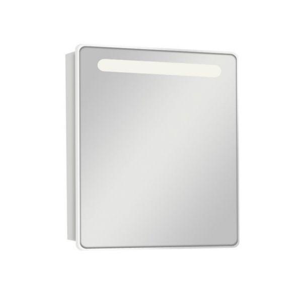 Америна 60 зеркало-шкаф левый 1A135302AM01L