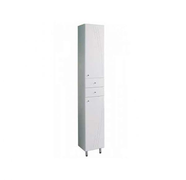 Минима-М шкаф-колонна правая 1A132203MN01R