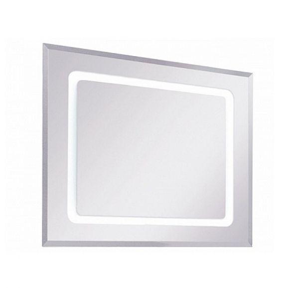 Римини 100 зеркало 1A136902RN010