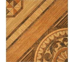 Omsk плитка 45*45 керамическая, глазурованная, неполированная