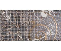 Decor.Lola Columna-1 плитка керамическая 25*50