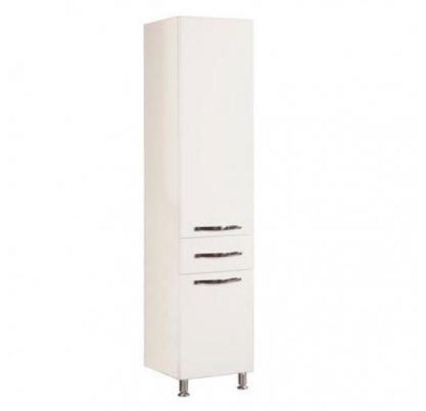 Ария Н шкаф-колонна 1A124303AA010