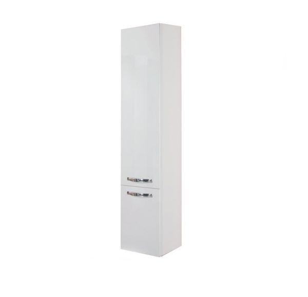 Ария М шкаф-колонна подвесная 1A124403AA010
