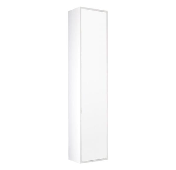 Римини шкаф-колонна подвесная 1A134603RN010