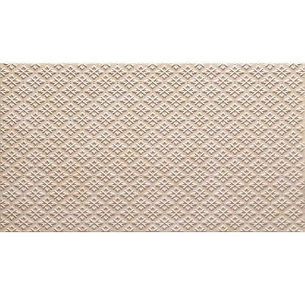 Cordoba BEIGE плитка керамическая   28*50
