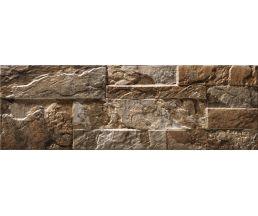 Cartago Marron плитка керамическая 15*45