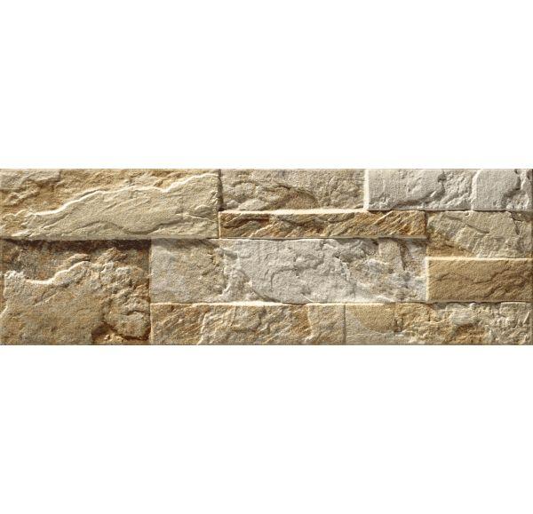 Cartago Beige плитка керамическая 15*45