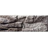 RV.Neptuno Gris плитка керамическая глазурованная неполированная 15*45*9