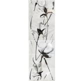 Mural Patmos 6P плитка керамическая 25*50