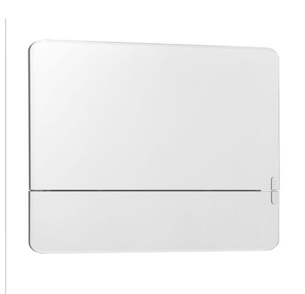 Валенсия 110 зеркальный шкаф 1A125402VA010