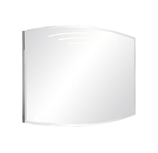 Севилья 120 зеркало 1A126202SE010