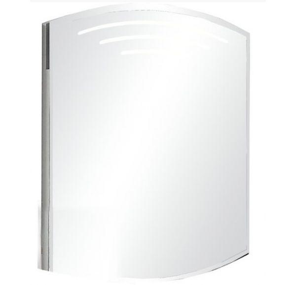 Севилья 80 зеркало 1A126002SE010
