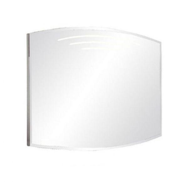 Севилья 95 зеркало 1A126102SE010