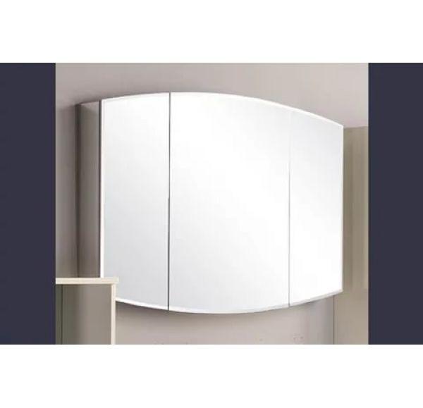 Севилья 95 зеркальный шкаф 1A125602SE010