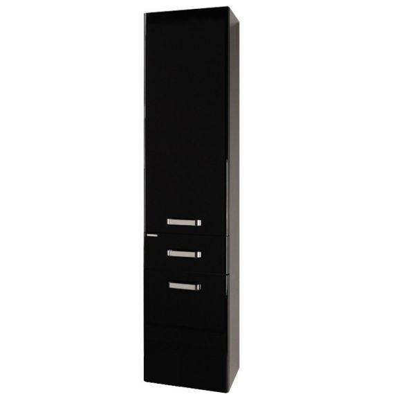 Америна шкаф-колонна подвесная 1A135203AM950