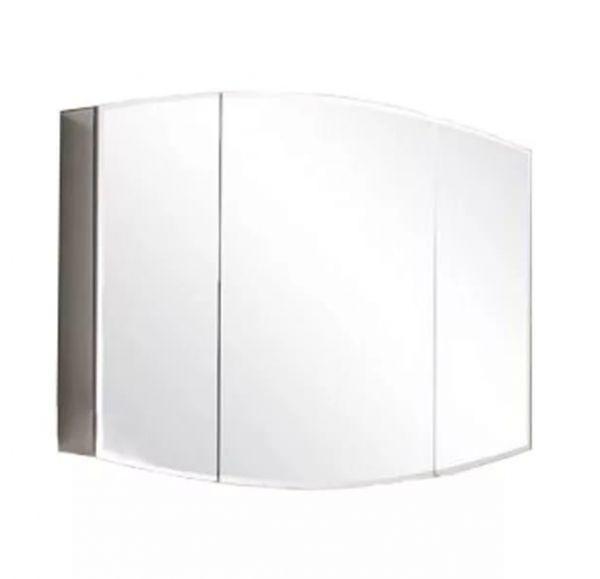 Севилья 120 зеркальный шкаф 1A125702SE010