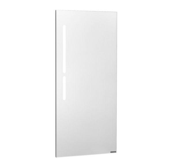 Эклипс зеркало 1A129002EK010