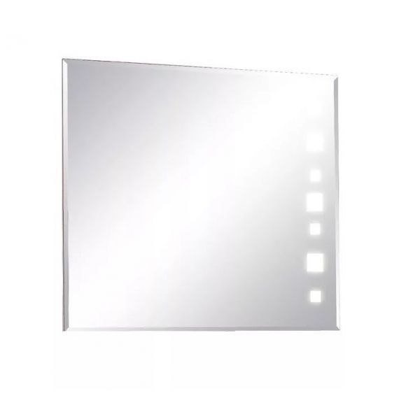 Стамбул 85 зеркало 1A127502ST010