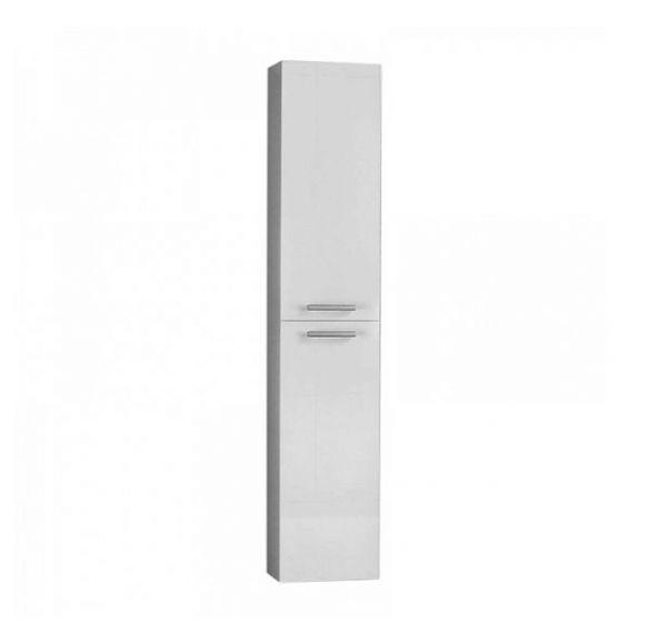 Мадрид М Шкаф-колонна 1A129603MA010