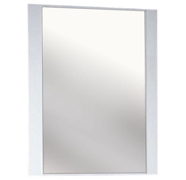 Ария 80 зеркало 1A141902AA010