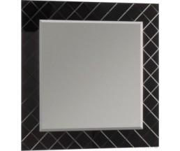 Венеция 90 зеркало 1A155702VNL20 черное