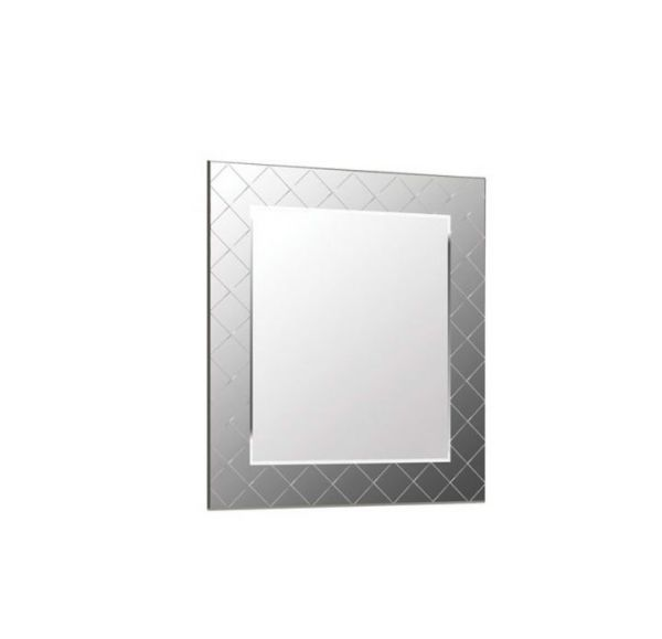 Венеция 75 зеркало 1A151102VN010 зеркальное