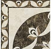 Amur плитка керамическая 50*50  (РАСПРОДАЖА)