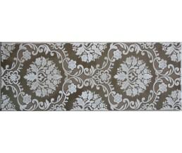 Irina Negro плитка керамическая 22,5*60