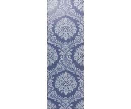 Irina Viola плитка керамическая 22,5*60