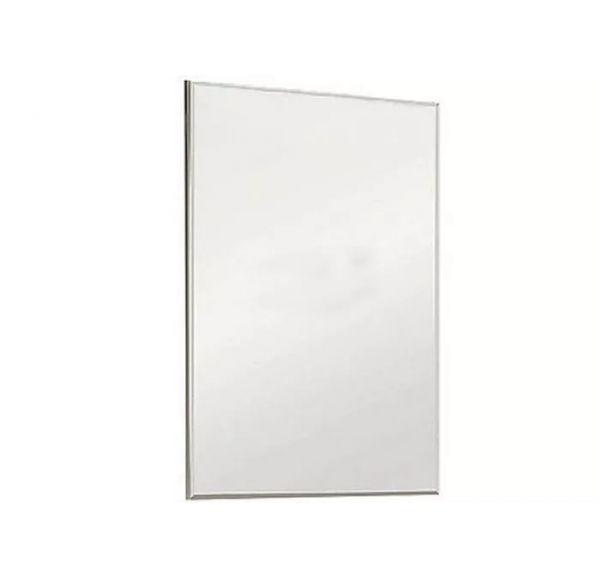 Лиана 60 зеркало 1A162602LL010