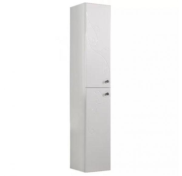 Лиана шкаф-колонна подвесная левая 1A163003LL01L