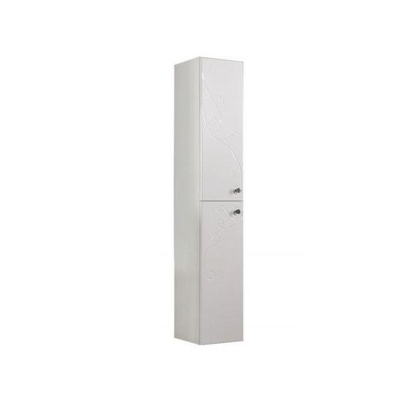 Лиана шкаф-колонна подвесная 1A163003LL01L