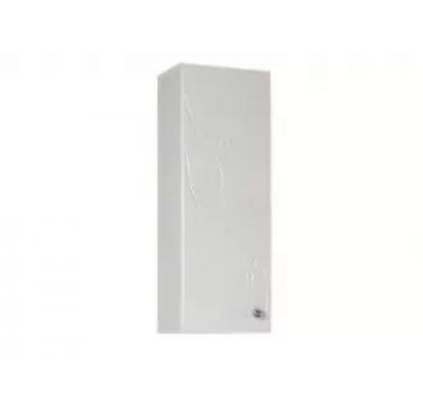Лиана шкаф 1-створчатый  правый 1A153103LL01R