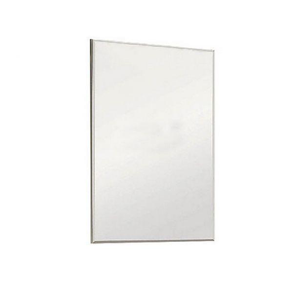 Лиана 65 зеркало 1A166102LL010